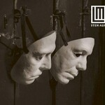 Lindemann, Steh auf