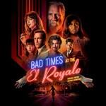 Various Artists, Bad Times At The El Royale mp3