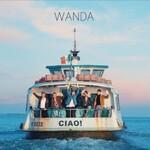 Wanda, Ciao!