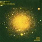 Mahavishnu Orchestra, Between Nothingness & Eternity