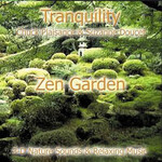 Suzanne Doucet, Zen Garden