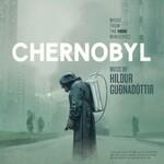 Hildur Gudnadottir, Chernobyl (Music From the Original TV Series)