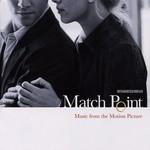 Various Artists, Match Point mp3