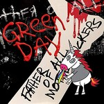 Green Day, Father of All... (Single)
