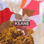 Keane, Cause and Effect mp3