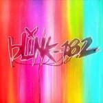 blink-182, Nine