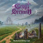 Crypt Sermon, The Ruins Of Fading Light