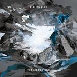 Disillusion, The Liberation
