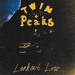 Twin Peaks, Lookout Low