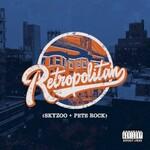 Skyzoo & Pete Rock, Retropolitan