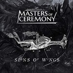 Sascha Paeth's Masters of Ceremony, Signs of Wings