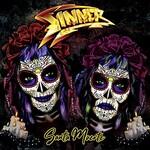 Sinner, Santa Muerte mp3
