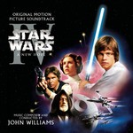 John Williams, Star Wars: A New Hope