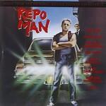 Various Artists, Repo Man mp3