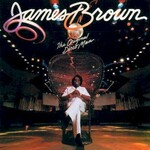 James Brown, The Original Disco Man mp3