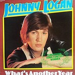 Johnny Logan, What's Another Year