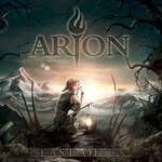 Arion, Last Of Us