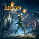 Arion, Life Is Not Beautiful
