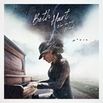 Beth Hart, War In My Mind