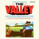 Charley Crockett, The Valley mp3
