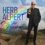 Herb Alpert, Over The Rainbow