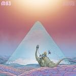 M83, DSVII