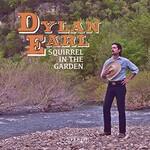 Dylan Earl, Squirrel In The Garden