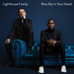 Lighthouse Family, Blue Sky In Your Head mp3