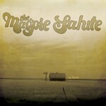 The Magpie Salute, In Here