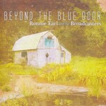 Ronnie Earl & The Broadcasters, Beyond The Blue Door