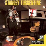 Stanley Turrentine, T Time mp3