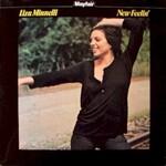 Liza Minnelli, New Feelin'