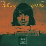 Neal Francis, Changes
