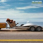 The Shelters, Jupiter Sidecar