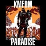 KMFDM, Paradise