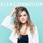 Alana Springsteen, Alana Springsteen