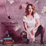Kalie Shorr, Open Book