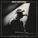 Wild Nothing, Live from Brooklyn Steel