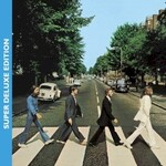 The Beatles, Abbey Road (Super Deluxe Edition)