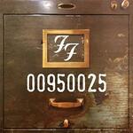 Foo Fighters, 00950025