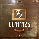 Foo Fighters, 00111125 - Live in London