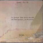 Jan Garbarek, Witchi-Tai-To (with Bobo Stenson Quartet)