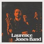 Laurence Jones, Laurence Jones Band