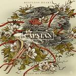 Capstan, Restless Heart, Keep Running