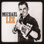 Michael Lee, Michael Lee