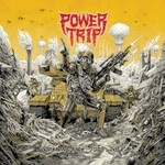Power Trip, Opening Fire: 2008?-?2014 mp3