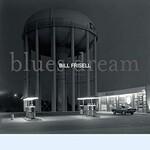 Bill Frisell, Blues Dream