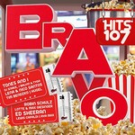 Various Artists, Bravo Hits 107