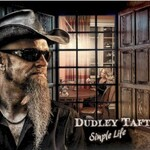 Dudley Taft, Simple Life