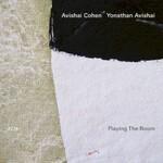 Avishai Cohen & Yonathan Avishai, Playing The Room